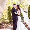 Liz and Mark Wedding  109