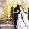Liz and Mark Wedding  108