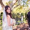 Liz and Mark Wedding  100