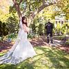 Liz and Mark Wedding  094
