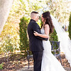 Liz and Mark Wedding  111