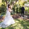 Liz and Mark Wedding  096