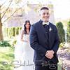 Liz and Mark Wedding  099