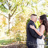 Liz and Mark Wedding  112