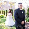 Liz and Mark Wedding  098