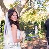 Liz and Mark Wedding  101