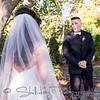 Liz and Mark Wedding  103
