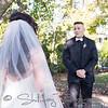 Liz and Mark Wedding  105