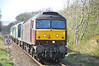 47 237 <br /> <br /> 29th April 2013 <br /> <br /> 0Z49 14.43 Keighley worth Valley to Grosmont loco Convoy <br /> <br /> with 20020 / 26 038 / 25278 <br /> <br /> Liz had this published on sulzerpower news page