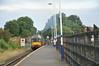 Heading for Nunthorpe