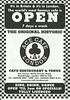 THe flyer for the ACE Cafe<br /> <br /> New to Smugmug??<br /> <br /> To read the print clearly / make picture bigger : <br /> <br /> Best way to read it if you new to Smugmug<br /> <br /> Put your mouse pointer over pic and double click which blows it up. <br /> <br /> Then in the Bottom RIGHT hand corner there is a RESIZE BUTTON so select size you want. <br /> <br /> To cancel and come back just click the big X in top right hand side