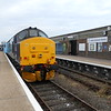 37 405 <br /> <br /> Great Yarmouth