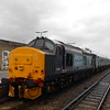 405 <br /> <br /> Lowestoft