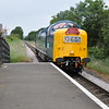 Deltic D9009 Alycidon Pic  2 of 8