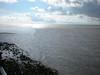 Looking across Morecambe Bay