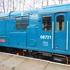 DSCN3309
