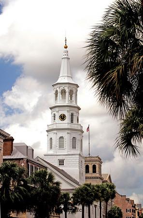 Charleston 339 cc
