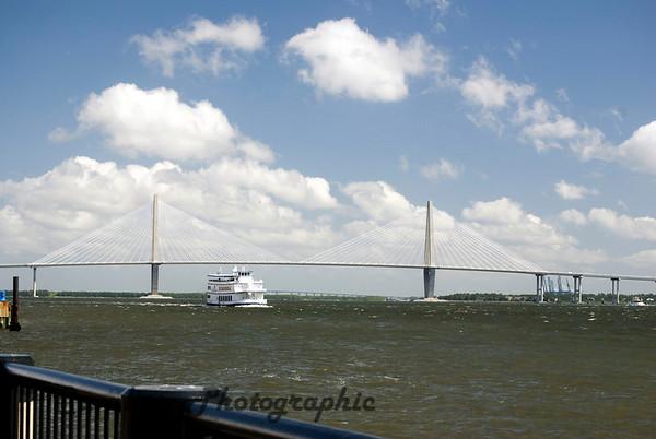 Charleston 056
