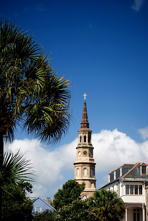 Charleston 062c
