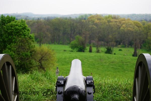Gettysburg 017