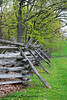 Gettysburg 033