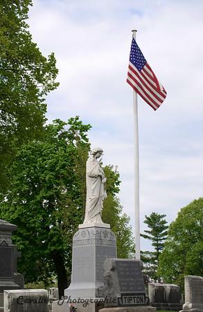 Gettysburg 021