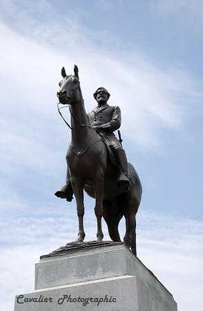 Gettysburg 064a