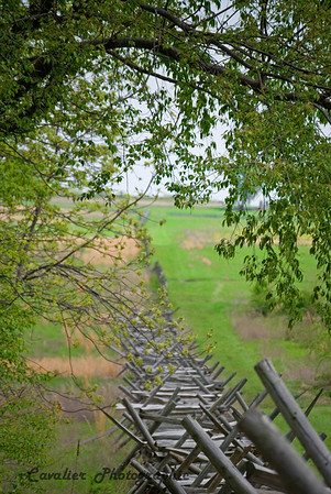 Gettysburg 059