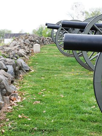 Gettysburg 089