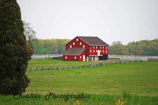Gettysburg 072