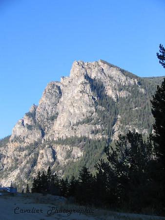 Montana 054