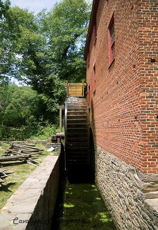 Colvin Run Mill 031