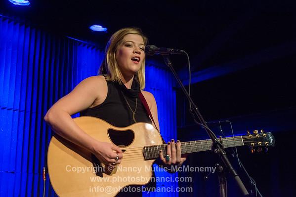 Liz Longley Tupelo 2016