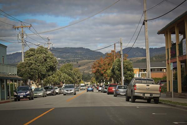 337 Mirada Road, Half Moon Bay