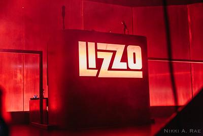 Lizzo Ogden 05 01 2019-8