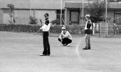 EM karla 1981