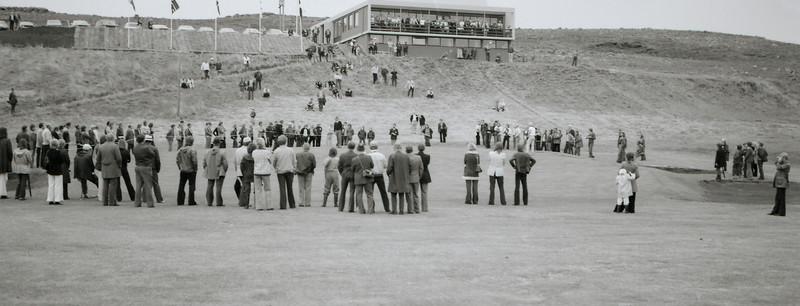 NM karla 1974