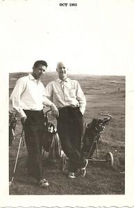 1963 - Grafarholt.