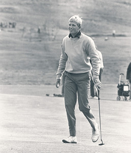 NM í Grafarholti 1984