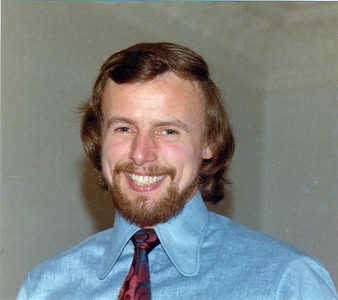 Sigurgeir Jónsson.