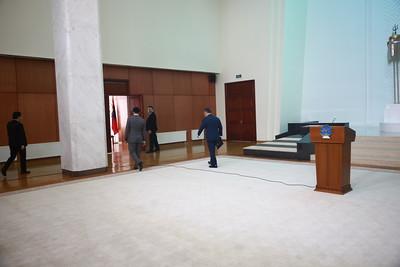 2021 оны дөрөвдүгээр сарын 19. Ерөнхийлөгч Х.Баттулга МАН-ыг тараах тухай захирамжаа танилцууллаа.  ГЭРЭЛ ЗУРГИЙГ Д.ЗАНДАНБАТ/MPA