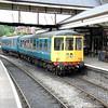 Class 104. [M50528/50454