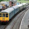Class 104 [50454/50528]. Class110 [51813/51842].