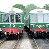 Class 109.Class 127/108