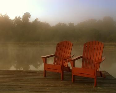 Chairs in Fog DSC_6431