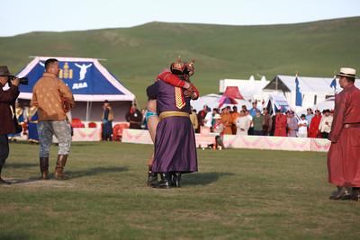 2020 оны долдугаар сарын 12. Тулгар төрийн 2229, Их Монгол Улсын 814, Ардын хувьсгалын 99 жилийн ой, Үндэсний их баяр наадам. ГЭРЭЛ ЗУРГИЙГ Д.ЗАНДАНБАТ/MPA