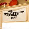 brad_60_0003