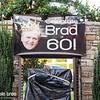 brad_60_0008