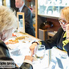 ls_roundtable_hospice_011