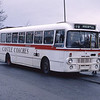 Castle Coaches Jamestown USO189S Alexandra Cross Jan 89